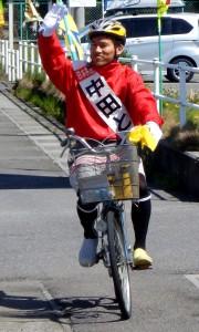 20150421自転車001